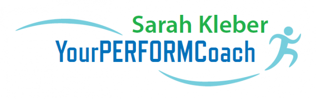 Yourperformcoach